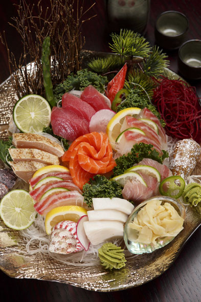 Oiso Sushi and Korean (formerly Komo Komo) 1305 NW Maynard Rd., CaryContact: Chef Young Kim (Asian guy who doesn't speak much English)11:30 a.m.Big Mike's Brew N Que1222 NW Maynard Rd., CaryContact: Michael (owner)