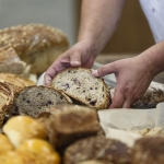 Room to Rise: New foods in the French tradition